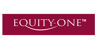 Equity-One