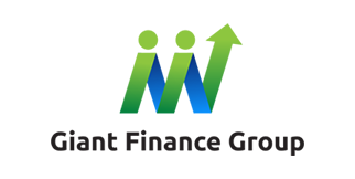 Giant Finance Group