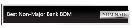 Best-Non-Major-Bank-BDM