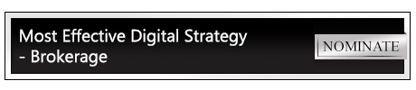 Most Effective Digital Strategy Brokerage