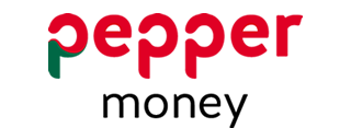 Pepper Money