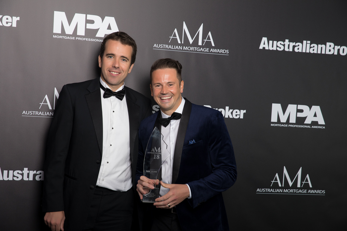 EQUITY ONE BROKER OF THE YEAR PRODUCTIVITY